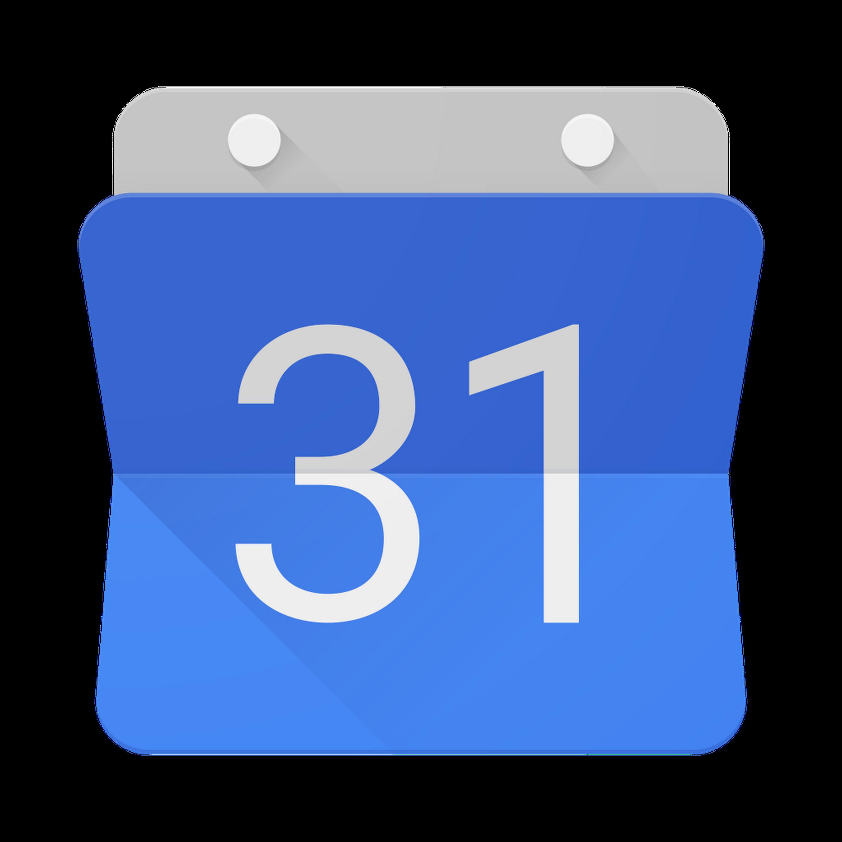 Google calendar.png